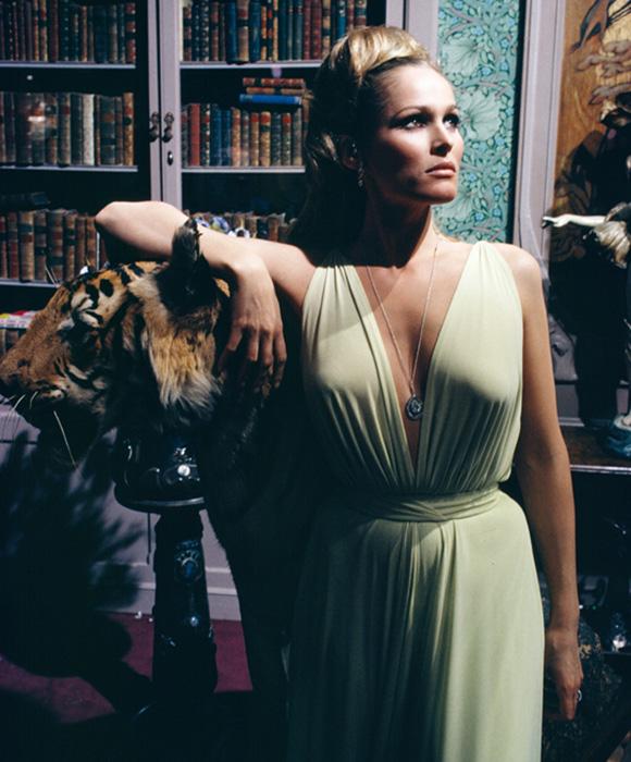 Pussy Chanel Elle  nude (24 pics), Instagram, panties